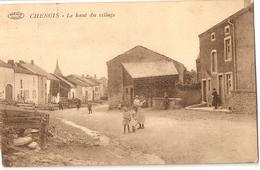 Chenois Le Haut Du Village - België