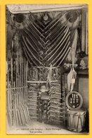 54. Longwy-Rehon.  Musée Dirberger. Vue Partielle. Collection D'armes Et Médailles. 1919 - Longwy