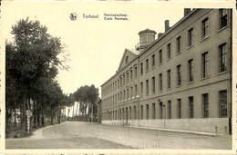 CPA - Belgique - Torhout - Ecole Normale - Normaalschool - Torhout