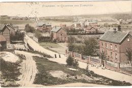 Franière Quartier Des Employés - Floreffe