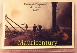 Photo , 1940 , Compiègne , Rethondes ,  Ww2 , Hitler , Capitulation , Armistice  ,  39-45 , Campagne De France . - Lieux