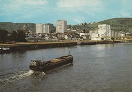 PENICHES  Elbeuf  ( Artaud 13 ) - Embarcaciones