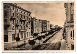 Ancona - Viale Della Vittoria - Ancona