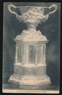 GRAND CHALLENGE CUP - DETENTEUR POUR 1906 : CLUB NAUTIQUE DE GAND - Aviron