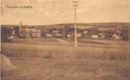 Panorama De Nadrin - Houffalize