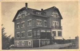 Nadrin - Hôtel Du Point De Vue - La-Roche-en-Ardenne