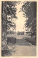 Solières - Une échappée Vers Le Château - Huy