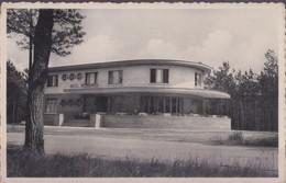 Kasterlee, De Dennen Hôtel, Carte Circulée. - Kasterlee
