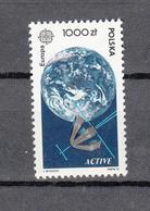 1991        N° 3126  NEUF**     CATALOGUE  YVERT&TELLIER - 1944-.... Republik