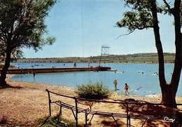 M-20-139 : CLAIRVAUX LES LACS - Clairvaux Les Lacs