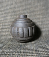 Kugel 1915 - 1914-18