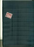 JUGOSLAVIA CONGRES MONDIAL DES SOURDS-MUETS  1 VAL NEUF A PARTIR DE 0.60 EUROS - 1945-1992 République Fédérative Populaire De Yougoslavie
