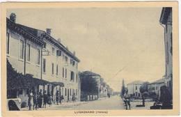 43186  -    Lugagnano  Verona - Verona