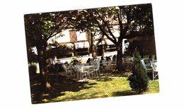 Gertwiller Restaurant Fortwenger - Francia