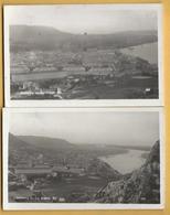 2 C.P.A. Hainburg An Der Donau - Hainburg
