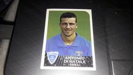 Calciatori Panini 2002-2003 Empoli Antonio Di Natale N 148 - Panini