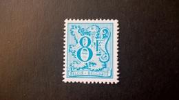 Timbre Ancien Vendu à 20% De Sa Valeur Catalogue Cob 2091** - Unused Stamps