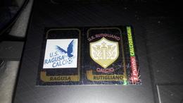 Calciatori Panini 2003-2004 Ragusa-Rutigliano N 716 - Panini