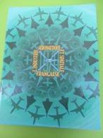 Plaquette De Prestige/L'Industrie Aéronautique Et Spatiale Française/GIFAS/ /1979      LIV183 - Books