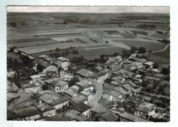 24437 CPM   VAVINCOURT : Vue  Aérienne  Panoramique    !! Superbe  CARTE PHOTO  !!  ACHAT DIRECT !! - Vavincourt