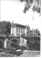 SAINT POURCAIN SUR SIOULE - Hôtel Des Deux Ponts - Autres Communes