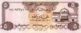 11435     BILLET - Emirati Arabi Uniti