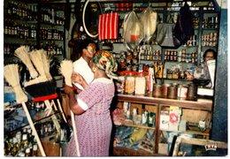 CAYENNE : La Boutique Du Chinois - Cayenne