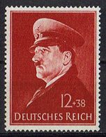Mi. 772 ** - Unused Stamps