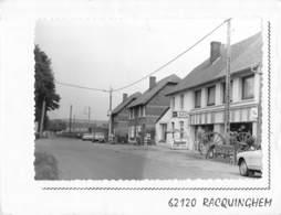 Racquinghem. Studio Focal Lambersart - France