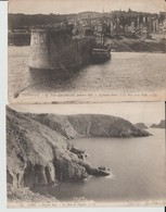 Guernesey - Guernsey