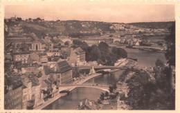 NAMUR - Sambre Et Meuse - Namur