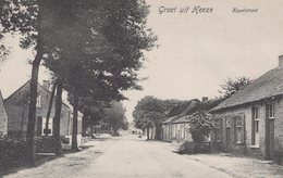 Heeze - 1908 -Fraaie Ansicht - Autres