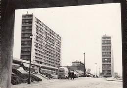 """MARSEILLE SAINT-GABRIEL: Groupe D'habitation """"La Marine"""" - Quartiers Nord, Le Merlan, Saint Antoine"""