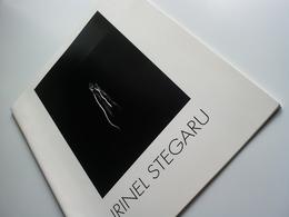Irinel Stegaru -Magic Of Dance - Photographie