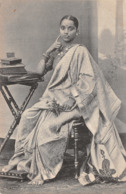 R270602 Calcutta. India. The Phototype Company Bombay - Ansichtskarten