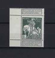 N°88-V2 MNH ** POSTFRIS ZONDER SCHARNIER COB € 34,00 SUPERBE - Abarten Und Kuriositäten
