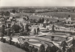 CHATEAUBOURG  Le Karling (semimoderne Gd Format) - Other Municipalities