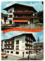 Gasthof Und Pension Stockerwirt Reith - Österreich