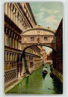 52947673 - Venezia - Italien