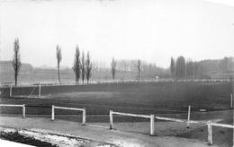 ¤¤  -  VANNES   -  Stade Du 10 R.A.A.  -  Vue D'ensemble - Sport  -  ¤¤ - Vannes
