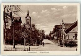 52954393 - Rodewisch - Deutschland