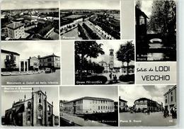 52964643 - Vicchio - Firenze