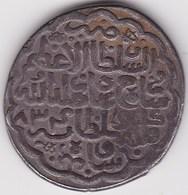 PERSIA, Timurid, Shahrukh, Tanka - Islamiques