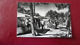 78 - FROMENTINE (Vendée) - Ravitaillement Des Campeurs - Francia