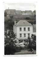 Luxembourg Rollingergrundstrasse 100 Gasthaus Beim Felsen Johann Korner Photo Carte - Luxembourg - Ville