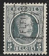 Fleurus  1927  Nr. 3965A - Préoblitérés