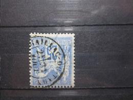 "VEND BEAU TIMBRE DE FRANCE N° 78 , OBLITERATION "" GAILLAC-DU-TARN "" !!! - 1876-1898 Sage (Type II)"