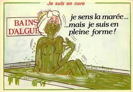 HUMOUR - HIT PARADE DE L'AMOUR - PRIX DE DEPART 1€ - Humour