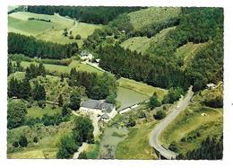Bigonville Moulin - Cartes Postales