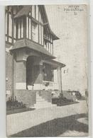 76 Dieppe Villa Clair Logis - Dieppe